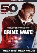 Crime Wave [Region 1]