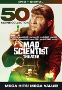 Mad Scientist Theatre [Region 1]