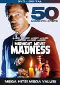 Midnight Movie Madness [Region 1]