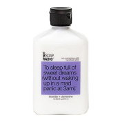 Aromatherapy Body Lotion - Lavender & Clementine - Anti-mania, Stress Relief Formula- 370ml