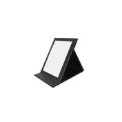 Portable Folding Mirror Travel Compact Pocket Handbag Cosmetic Beauty