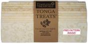 Tonga Treats Batiks Whisper Squares 40 25cm Squares Layer Cake Timeless Treasures Fabrics