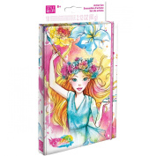 Splash Of Colour Artist Set-