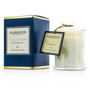 Triple Scented Candle - Coney Island (Burnt Sugar & Fig), 60g