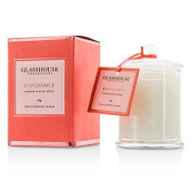 Triple Scented Candle - Esperance (Mimosa & Wild Apple), 60g