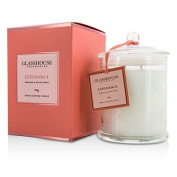 Triple Scented Candle - Esperance (Mimosa & Wild Apple), 350g