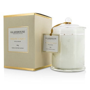 Triple Scented Candle - Monte Carlo (Fig & Guava), 350g