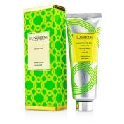 Hand Cream - Montego Bay (Coconut Lime), 125ml/4.23oz