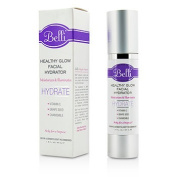 Healthy Glow Facial Hydrator, 44ml/1.5oz