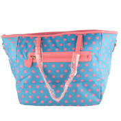 Zenith Cute Mommy Bag Baby Nappy Tote Bags New Designer Handle Bag
