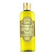 Healthcote & Ivory Beau Jardin Citrus Grove Shower Gel For Women 250ml/8.45oz