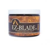 EZ BLADE Shaving Cream