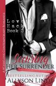 Securing Her Surrender