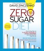 Zero Sugar Diet [Audio]