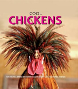Cool Chickens