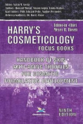 Handbook of Skin Anti-Aging Theories for Cosmetic Formulation Development