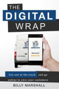 The Digital Wrap