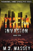 Them Book Zero Invasion
