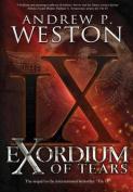 Exordium of Tears (IX)