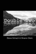 Double Two