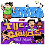 Grits and the Grimels