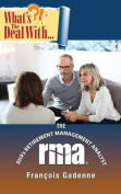What's the Deal with the Rma