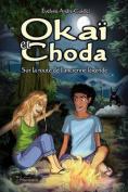 Okai Et Choda [FRE]