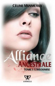 Alliance Ancestrale [FRE]