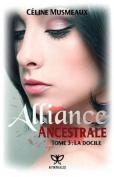 Alliance Ancestrale [FRE]