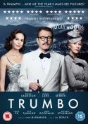 Trumbo [Region 2]