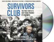 Survivors Club [Audio]