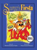 Scamper's Fiesta