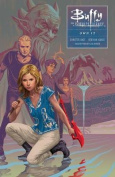 Buffy Season Ten, Volume 6
