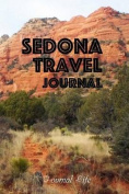Sedona Travel Journal