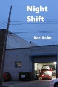 Night Shift: Stories