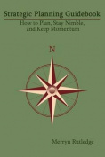 Strategic Planning Guidebook