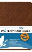 Waterproof Bible-NIV