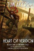 Heart of Veridon