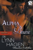 Alpha Bourne [Primal Heat 1] (Siren Publishing