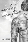 Angel of Redemption