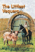 The Littlest Vaquero