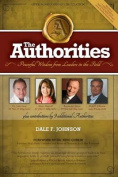 The Authorities - Dale Johnson