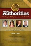 The Authorities - Dan Rogers