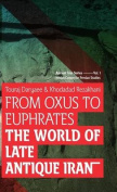 From Oxus to Euphrates