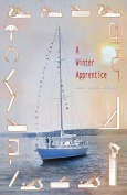 A Winter Apprentice