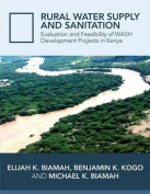 Rural Water Supply and Sanitation in Kenya