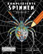 Komplizierte Spinnen [GER]