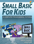 Small Basic for Kids