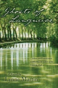 Ghosts of Languedoc