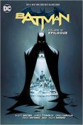 Batman Vol. 10